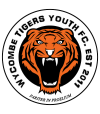 wycombetigerslogotransparent_537cfedf7db72